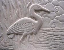 2001-heron-monteith-estate-portland-limestone-60cm-x-80cm_0