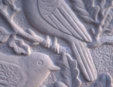 2003-blackbirds-detail-monteith-estate-40cm-x-40cm_0