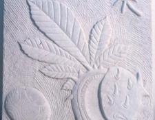 2003-horse-chestnut-monteith-estate-40cm-x-40cm_0