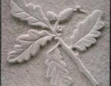 2003-oak-leaf-monteith-estate-40cm-x-40cm_0
