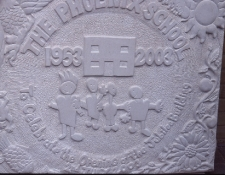 2003-phoenix-school-commemorative-plaque-portland-limestone-100cm-x-80cm