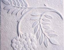 2003-rowan-monteith-estate-40cm-x-40cm_0