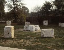 1989-hackney-henge-reclaimed-granite