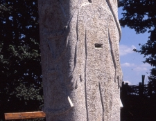 1993-to-1994-travel-and-discovery-2-of-2-granite-obelisks-240cm-high