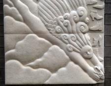 1995-the-gift-portland-limestone-6m-x-6m