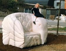 1996-mythical-bird-portland-limestone-150cm-x-180cm