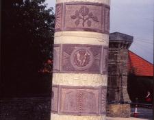 2000-2001-footguards-memorial-granite-and-portland-limestone-3-5m-high-caterham-barracks