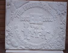2003-carved-panel-to-celebrate-phoenix-school-anniversary