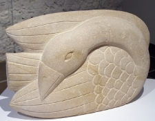 goose-bath-limestone