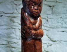 guardian-angel-fauld-alabaster-50cm-x-20cm