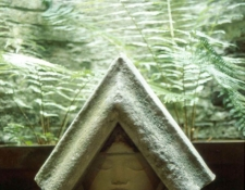 silent-warriors-salvaged-limestone-40cm-x-40cm