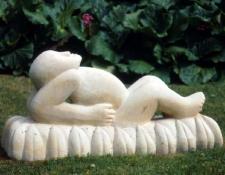 sunbather-bath-limestone-60cm-x-30cm