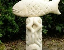 water-folly-bath-limestone