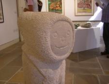 wrapped-up-bath-limestone