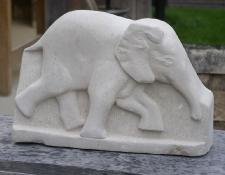 west-dean-elephant-sculpture-course