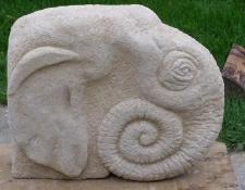 west-elephant-sculpture-sample2