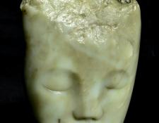 dream-chinese-soapstone-32cm-x-19cm