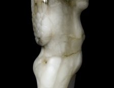 earth-angel-english-alabaster-56cm-x-14cm