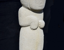 fancy-dress-bath-limestone-80cm-x-24cm