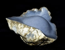 geological-bubble-blue-alabaster-15cm-x-29cm
