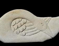goose-bath-limestone-35cm-x-45cm