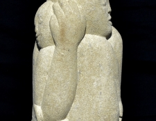 mother-and-child-bath-limestone-45cm-x-30cm