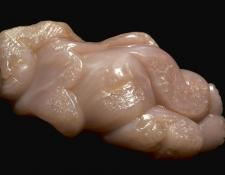 naked-lady-chinese-soapstone-11cm-x-20cm