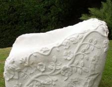 natures-armchair-portland-limestone