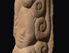 still-there-back-view-sandstone-58cm-x-30cm
