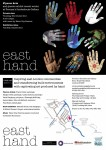 East Hand invitation-700